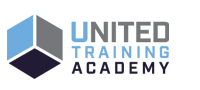 United Training Academy